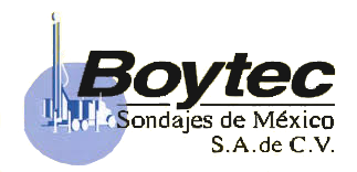 Boytec