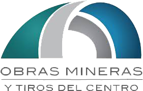 Obras mineras