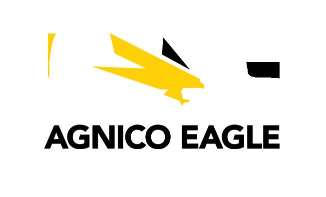 Agnico