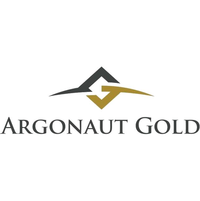Argonut