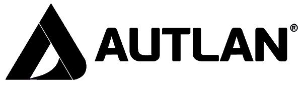 Autlan