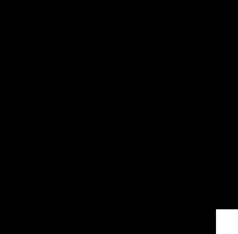 Isdamar